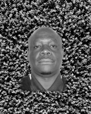 Charles Kasungami